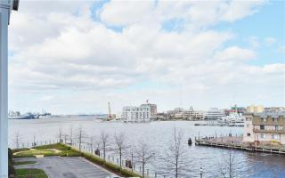 305 Brooke Avenue #308, Norfolk VA