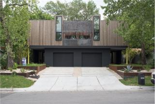 3305 Garden Vill Garden Villa Lane #A, Austin TX