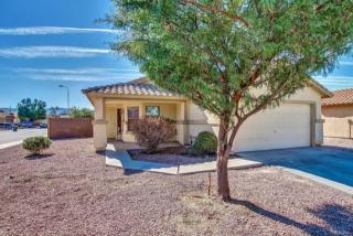1519 East Bowker Street, Phoenix AZ
