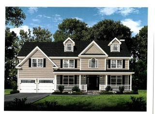 520 Montauk Drive, Westfield NJ