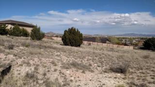3505 North 3505 Grey Fox, Chino Valley AZ