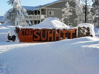 207D Summit, Snowshoe WV