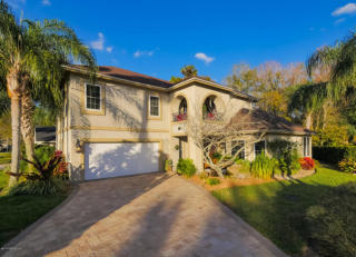 138 Oak View Cir, Ponte Vedra Beach, FL