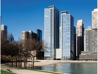 600 N Lake Shore Dr #3002, Chicago, IL
