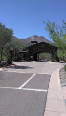 14346 East Mourning Dove Drive #83, Fountain Hills AZ