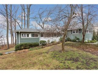 11 Pokahoe Drive, Sleepy Hollow NY