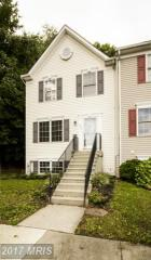 232 Gracecroft Court, Havre de Grace MD