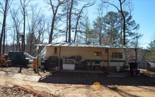 697 Bible Baptist Road, Ellijay GA