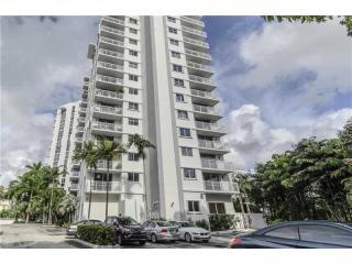 1688 West Avenue #702, Miami Beach FL