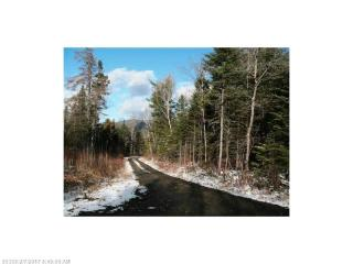 Lot 28C Quimby Pond Road, Rangeley ME