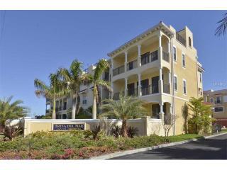 6421 Margarita Shores Lane, Apollo Beach FL
