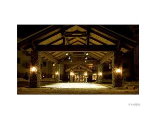 6557 Holiday Valley Road, Ellicottville NY