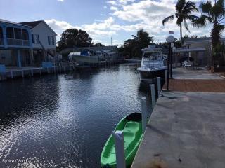 7 Flamingo Road, Key Largo FL