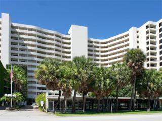 1255 North Gulfstream Avenue #703, Sarasota FL