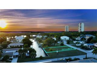 4727 Swordfish Street, Bonita Springs FL