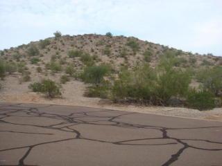 18672 West Porter Drive #90, Goodyear AZ