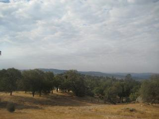Lot 68 Lookout Mountain Drive, Coarsegold CA