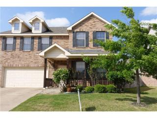4413 Padre Court, Fort Worth TX