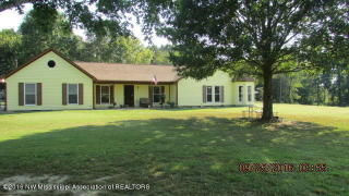 9775 Quail Road, Olive Branch MS