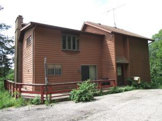 60138 Bluebird Lane, Prairie du Chien WI