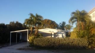 5 Beachwood Drive, Key West FL