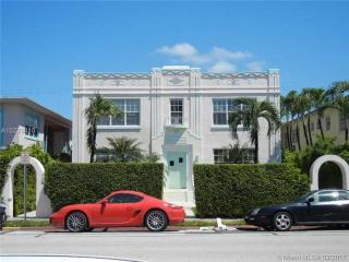 1027 Euclid Avenue #5, Miami Beach FL
