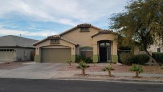 16484 West Monroe Street, Goodyear AZ