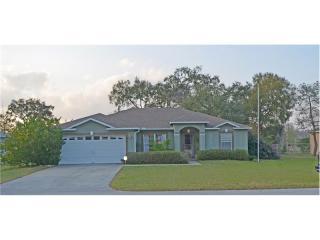 14819 County Road #565A, Groveland FL