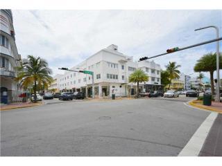 865 Collins Avenue #208, Miami Beach FL