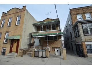 849 East 218th Street, Bronx NY