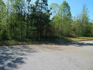 268 Beacon Dr, Maysville, GA