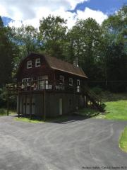 202 Grassy Ridge Road, Olivebridge NY
