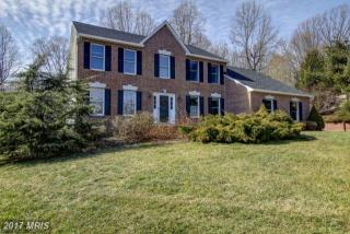 8 Striminic Court, Baldwin MD