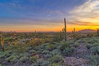 9661 East Covey Trail #267, Scottsdale AZ