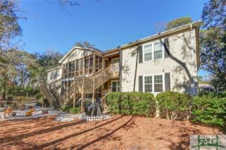 401 North Cromwell Road #A2, Savannah GA