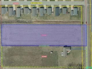 3820 County Road 712w, Portage IN