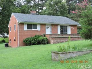 216 Breedlove Avenue, Durham NC