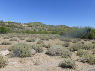 4940 East Creek Canyon Road, Cave Creek AZ