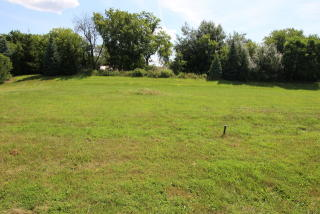 Lot 71 Bannockburn Circle, Lakewood IL