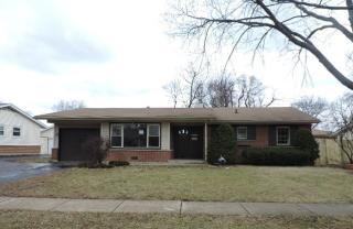 1230 Carswell Avenue, Elk Grove Village IL
