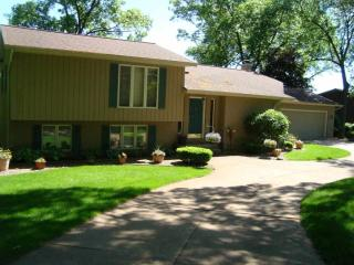 23878 Greenleaf Boulevard, Elkhart IN