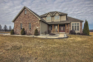 1456 West 137th Avenue, Crown Point IN