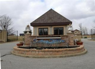 791 Cirque Drive, Crown Point IN