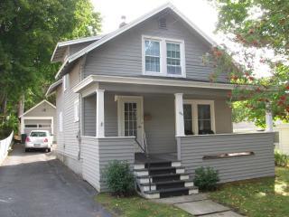 438 N Main Street, Gloversville NY