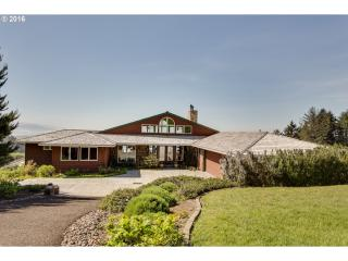 38560 Meadow Loop, Manzanita OR