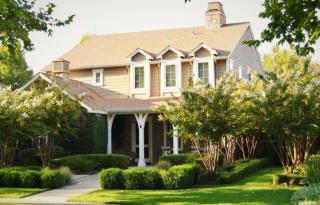 2011 Fairway Oaks Drive, Ripon CA