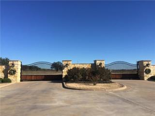 Lot 52 Mourning Dove Court, Graford TX
