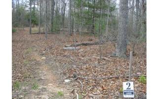 2 Old Cherokee Road, Blairsville GA