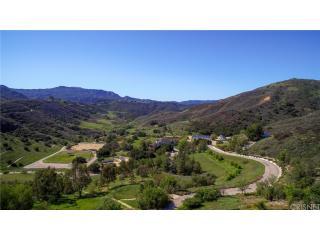 24900 Paseo Del Rancho, Calabasas CA