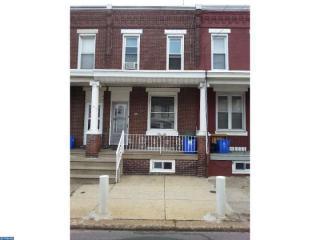 4627 Tacony Street, Philadelphia PA